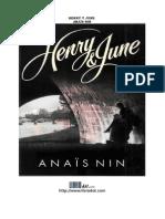 3813670--Henry-y-June-