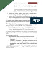 Herramientas_para_el_Desarrollo_de_Sistemas.pdf