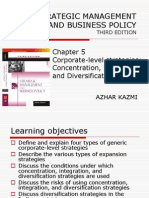 strategic management and business policy by azhar kazmi pdf free download