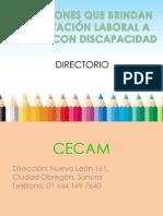 Directorio (2)