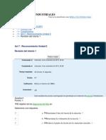 184852384 Evaluaciones Corregidas Materiales Industriales 2013 Faltan La1 3 4 5