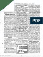 ABC-26.03.1947-pagina 013