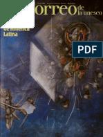 El Arte Prehispanico Del Peru 2