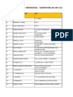 Web list 21_02_2014