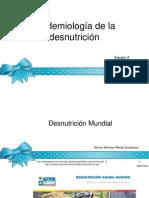 2.-Epid de La Desnutrición_Mundial y Nac_Equipo 2_GMW&HSR_6PM3!06!03-14