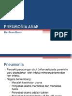3-3-22-pneumonia