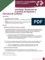 DSC_SESP_U2_P38