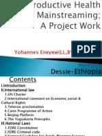 Johny Project Work 2014 [Autosaved]