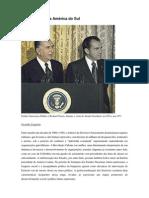 Osvado Coggiola-ciclo-militar-na-america-do-sul.pdf
