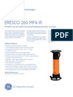 ERESCO 160 MF4-R EN