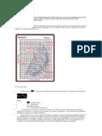 Document5 - Turbo Tech 103