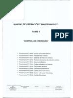 008.Anexo 1 - Manual de Operación y Mantenimiento Parte 7 (1)