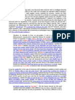 Action-Items CXXI [Politics, emphasizing GOP]