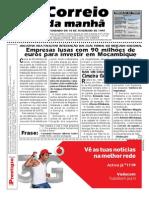 Correio_01.pdf