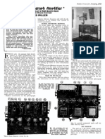 1928_Radio News_The AC Phonograph Amplifier