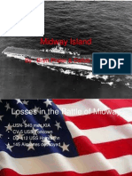 midway island1