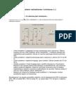 Kalkulator nalewkarza i winiarza 1.1.pdf