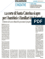 Comune Di Pistoia Webmail __ Mail