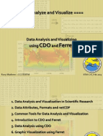 Roxy Cdo Ferret Lecture Data Analysis