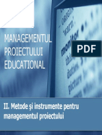_MPE 2