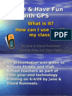 GPS Teacher present 6 09
