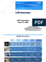 2-1045-Miyahara-LTE Overview NMSA 21March08 Final