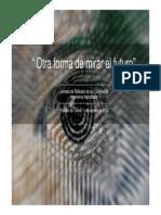 OCA OrganismoControlAutorizado