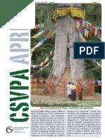 Culture for Nature (1).pdf