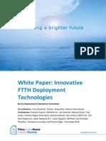 DandO White Paper 2 2014