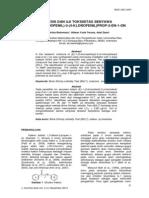 1869-3713-1-SM.pdf