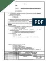 Cuprins MAIU Diploma 101 Modernizarea(1)