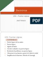 UD2_PuertasLogicas_v3_2.pdf