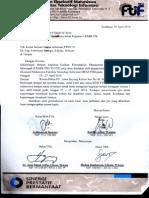 SuratIjinSI.pdf