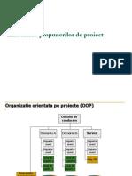 M2_Elaborarea Propunerii de Proiect