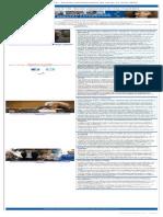 Nouvelles de l'Hémicycle N120 PDF