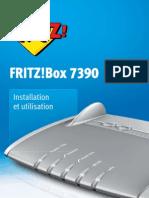 F_Box-7390-fr
