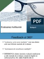 prezentare F360 finala