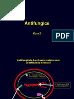 Antifungice
