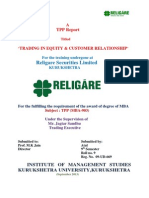 Religare)