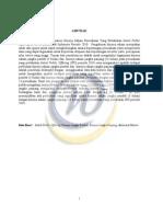 Abstrak.pdf Ipo