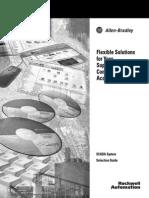 scada system.pdf