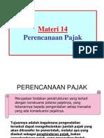 Materi_15_-_Manajemen_Pajak