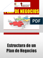 mypes como crear un proyecto financiable.pdf