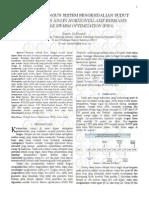 ITS-paper-23772-2408100066-Paper