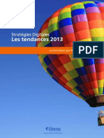 strategies_digitales_les_tendances_2013.pdf