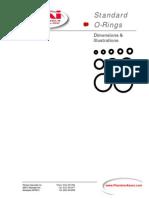 PAI Standard O-Ring Dimensions ...pdf