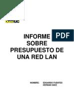 formato_tipo.pdf
