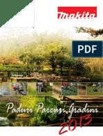 Catalog-Makita-PPG.pdf