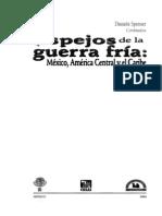 Katz, Friedrich (2004) - La Guerra Fría en América Latina