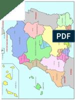 Trabajo Mapas España